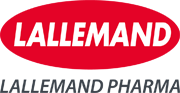 Lallemand Pharma